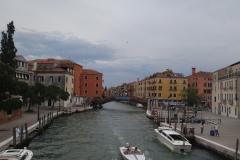 EpiBiostat, Venice